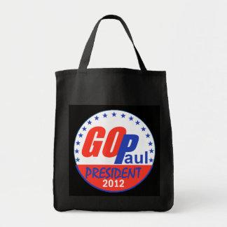 ポール2012のバッグ トートバッグ
