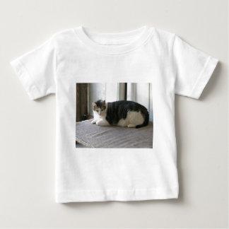 ポール ベビーTシャツ