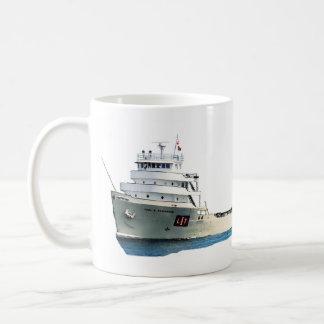 ポールH. Townsendのマグ コーヒーマグカップ