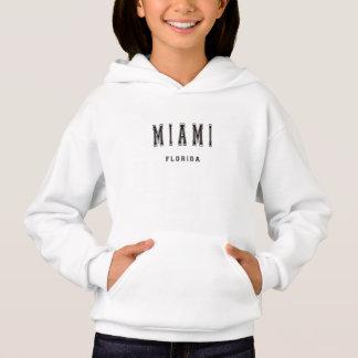マイアミフロリダ
