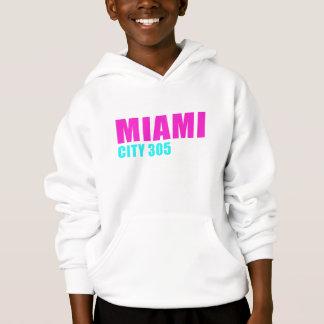 マイアミ都市305