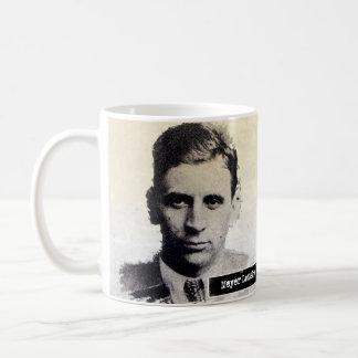 マイヤーLanskyの歴史的マグ コーヒーマグカップ