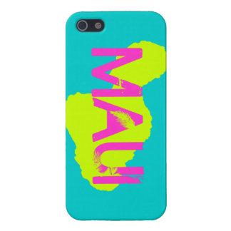 マウイのiPhoneの場合 iPhone 5 Cover