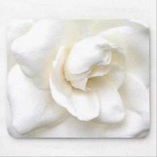 マウスパッド- Gardenia マウスパッド
