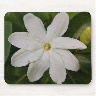 マウスパッド- Tahitian Gardena マウスパッド