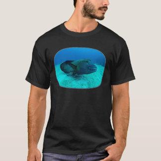 マオリのベラのTシャツ Tシャツ