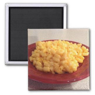 マカロニチーズ マグネット