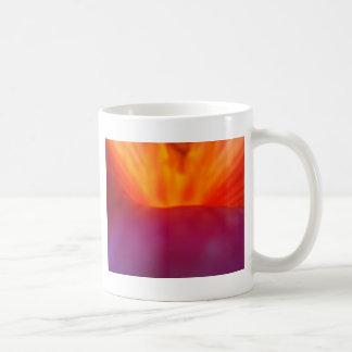 マクロノウゼンカツラ コーヒーマグカップ
