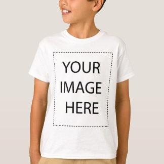マクロ写真 Tシャツ