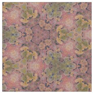 マクロ銅の古さび00063-3 ファブリック
