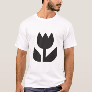マクロ Tシャツ