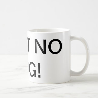 マグのスローガン コーヒーマグカップ