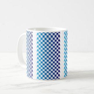 マグのトレンディー2017年 コーヒーマグカップ