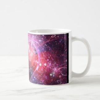 マグのパーティー コーヒーマグカップ