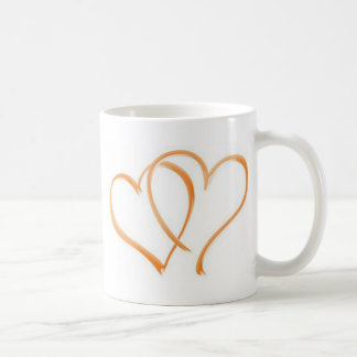 マグの抱擁それ コーヒーマグカップ