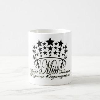 マグを変形させて下さい モーフィングマグカップ