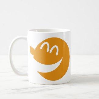 マグカップ☆こどもアニメ声優教室 mug