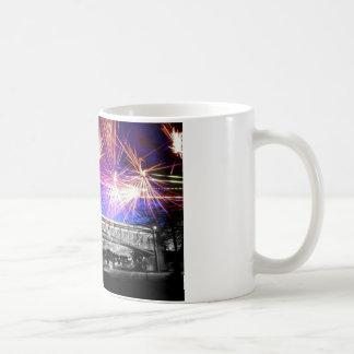 マグサウスカロライナ大学 コーヒーマグカップ