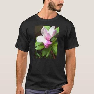 マグノリアのTシャツ Tシャツ