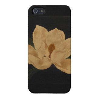 マグノリア2のiPhoneの場合 iPhone 5 Cover