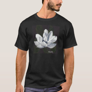 マグノリア Tシャツ