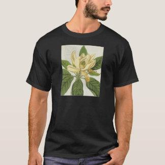 マグノリアThompsoniana Tシャツ