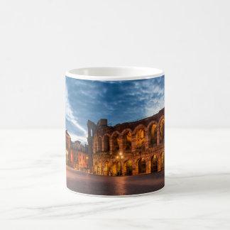 マグベロナ コーヒーマグカップ