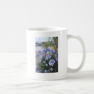 マグ/サンディエゴのマグロClippers コーヒーマグカップ
