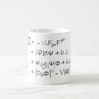 マグ-標準モデル コーヒーマグカップ