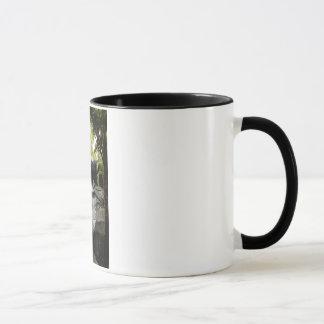 マグ-滝 マグカップ