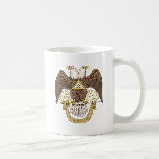 マグ-第32程度 コーヒーマグカップ