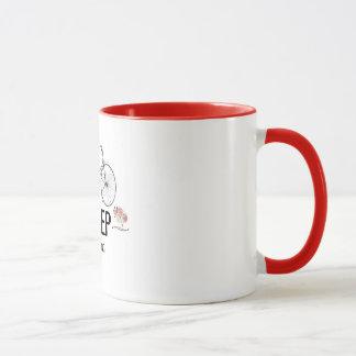 マグKeep移動 マグカップ