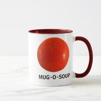 マグOスープマグ マグカップ