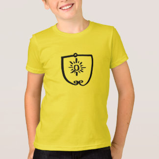 マケドニア人のビバリー・ヒルズのよいスタイル Tシャツ