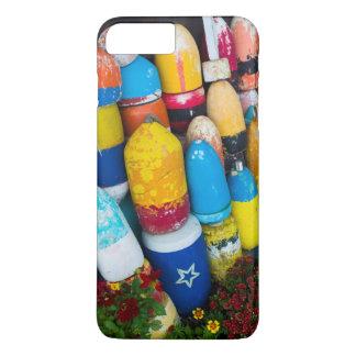 マサチューセッツの岬アン、Rockport、Rockport iPhone 8 Plus/7 Plusケース