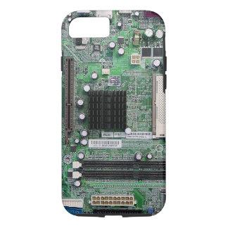 マザーボード iPhone 8/7ケース