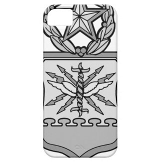 マスターの操縦士の翼 Case-Mate iPhone 5 ケース