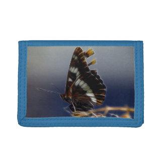 マダラチョウ、昆虫、野性生物のアートワーク