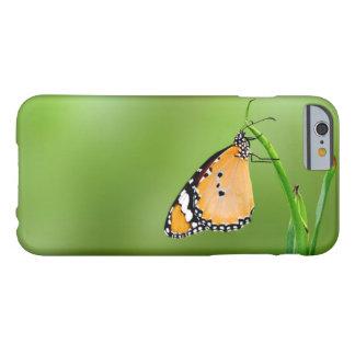 マダラチョウ BARELY THERE iPhone 6 ケース