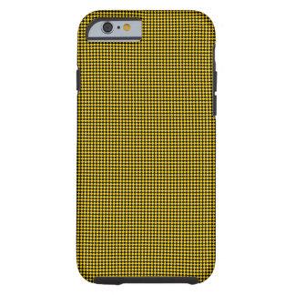 マット3dのりんごのiPhone6ケースのデザインのsmartphone ケース