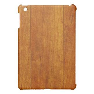 マツ木プリントのSpeckのiPadの場合 iPad Mini カバー