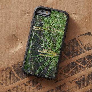 マツ針 TOUGH XTREME iPhone 6 ケース