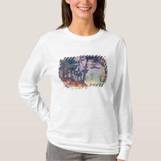 マツGrove 1906年 Tシャツ