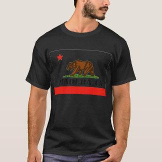 マデラ、カリフォルニア -- Tシャツ