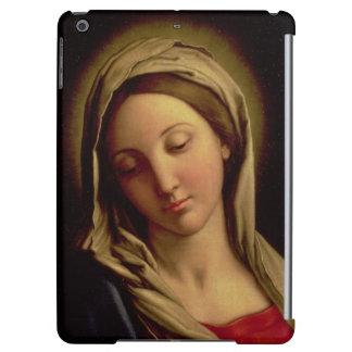 マドンナ iPad AIRケース