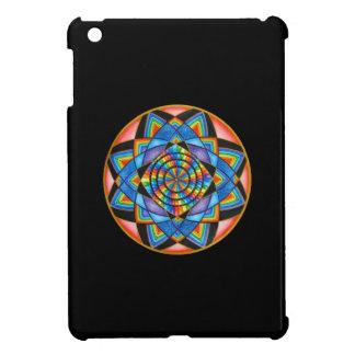 マヤのStargate iPad Mini Case