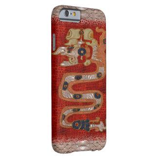 マヤCipacti Barely There iPhone 6 ケース