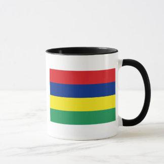 マリシャス マグカップ