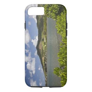 マリシャス、南マリシャス、壮大なクロテン、 iPhone 7ケース