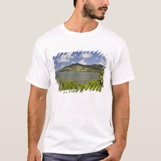 マリシャス、南マリシャス、壮大なクロテン、 Tシャツ